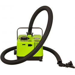 JOBE PORTABLE ELECTRIC AIR Pumpe 2021