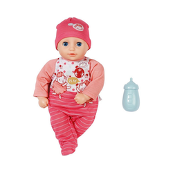 Zapf Creation® Babypuppe Baby Annabell® My First Annabell 30 cm