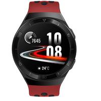 Huawei Watch GT 2e rot