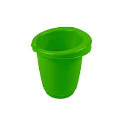 "Gies Rührbecher ""greenline"" Ø 15,5 cm"