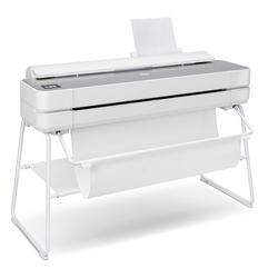 HP Designjet Studio Steel (A0-Modell) - 250 Euro Cashback, 50 € Gutschein, 10% Tintenrabatt - HP Gold Partner