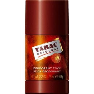 Tabac Original Deo Stick