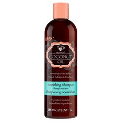 Hask Shampoo Monoi Coconut Oil Nourishing Shampoo
