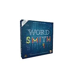 Wordsmith (Spiel)