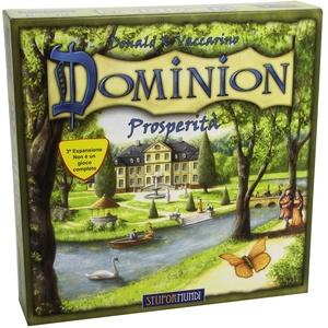Giochi Uniti Dominion Intrigo Wohlstand