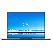 Huawei MateBook X Pro (53010ECV)