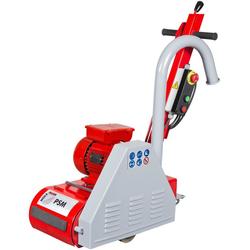 Holzmann Parkettschleifmaschine Parkettschleifmaschine PSM 2, (1 tlg)