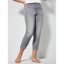 Jeans IRMA Slim Fit Dollywood Grey