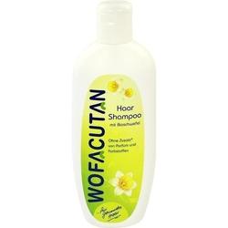 WOFACUTAN Haarshampoo 220 ml