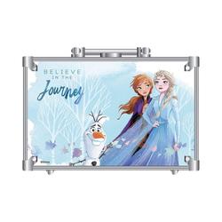 Empeak Make-up Palette Make-Up Koffer Frozen II