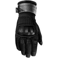 Spidi Rainwarrior, Handschuhe - Schwarz - XL