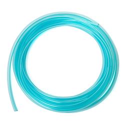 Zanbaline Benzinschlauch 7.9 mm Blau, 7.5 m Rolle