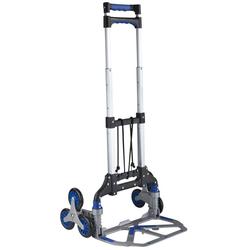 Treppen-Sackkarre klappbar, 50 kg