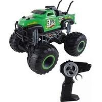 AMEWI Crazy Monster Truck 1:16 RTR grün
