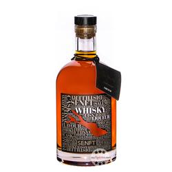 Senft Whisky Likör