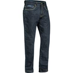 Ixon Freddie, Jeans - Grau - L
