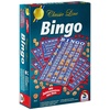 Schmidt Spiele Classic Line Bingo (49089)