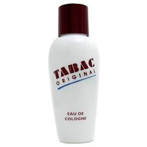TABAC Kölnisch Wasser Tabac Original 300 ml, Preis/100 ml: 7.99 EUR
