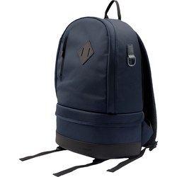 CANON BP100 Rucksack blau