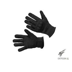 DEFCON5 Handschuhe Tactical mit Kevlar + Nomex (S)