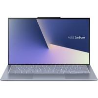 Asus ZenBook S13 UX392FA-AB019T