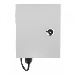 NEOSTAR 9 Kanal Stromkasten mit 12V DC und 5A (60 Watt) für Kameras