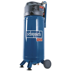 Scheppach Kompressor Scheppach Kompressor 50L, HC51V