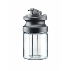 Miele Milchbehälter aus Glas MB-CVA 7000