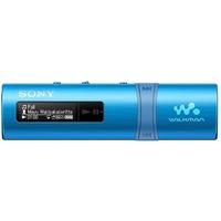 Sony Walkman NWZ-B183F blau