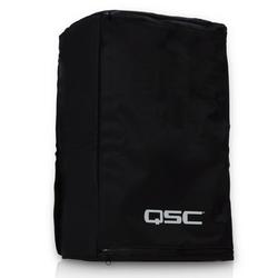 QSC - K12 Outdoor Cover wasserabweisend für QSC K12