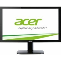 """Acer KA240H 24"""" (UM.FX0EE.005)"""