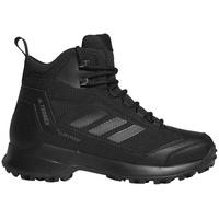 adidas Terrex Frozetrack Mid Cw Cp Trekking- & Schwarz 49 1/3