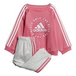 Adidas Jogginganzug für Babys und Kleinkinder I 3S JOGG FL - 98