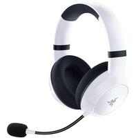 Razer Kaira for Xbox Gaming Headset, Weiss