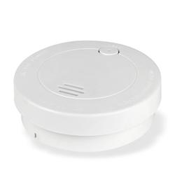 Rauchwarnmelder Rauchmelder PW 509 Brandmelder DIN 14604