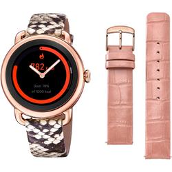 Festina Smartime, F50001/2 Smartwatch