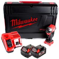 Milwaukee M18 FID2-502X