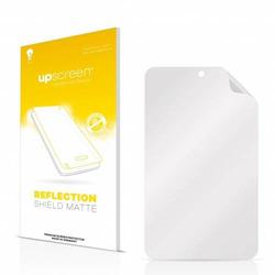 Matte Premium Displayschutzfolie für Asus ME181CX ProSieben Entertainment Pad