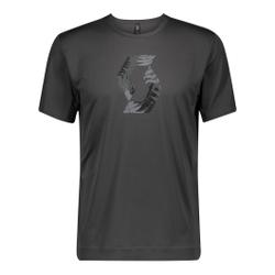Scott - M'S Trail Flow Pro S - MTB Herrenbekleidung - Größe: M