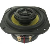 Audio System CO 80 BMW