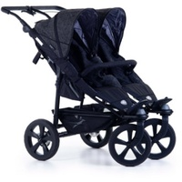 TFK Twin Trail 2 Premium anthrazit
