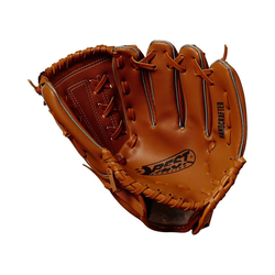 Best Sporting Baseball Baseballhandschuh Junior