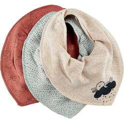 Pippi Babywear Schal