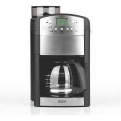 BEEM Kaffeemaschine Fresh Aroma Perfect Thermostar