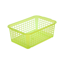 Koerbchen fresh-green