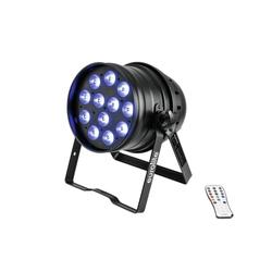Eurolite LED PAR-64 QCL Scheinwerfer