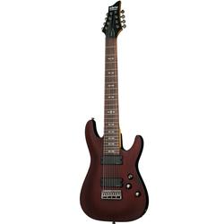 E-Gitarre Schecter Omen 8 - WNS