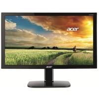 "Acer KA240HQ 24"""