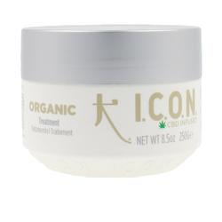 ORGANIC treatment 250 ml