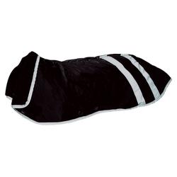Hunter Hundemantel Safety, Größe: 30 cm